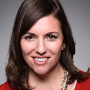 Amy Porterfield endorses Social Buzz Club