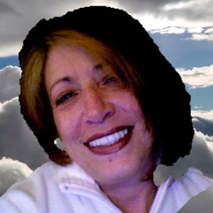 Donna Merrill fan of content syndication site Social Buzz Club