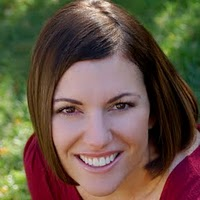 Amy Porterfield - Social Media for Dummies
