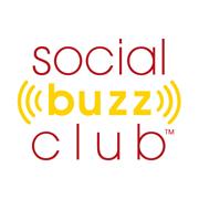Social Buzz Club