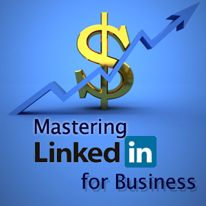 Linkedin strategies