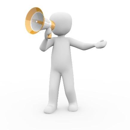 jana-megaphone